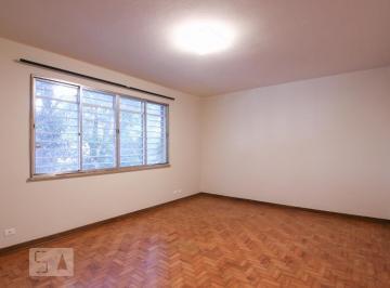 Apartamento · 169m² · 3 Quartos · 1 Vaga
