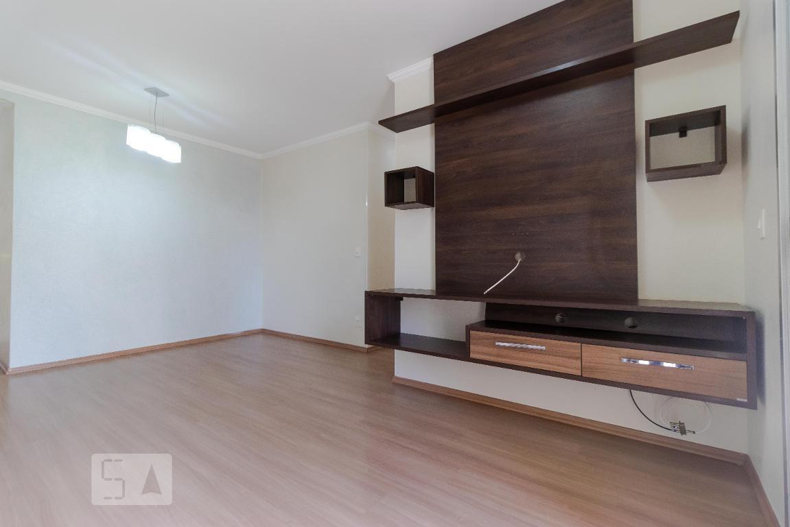 Apartamento para Aluguel - Jardim Flamboyant, 2 Quartos,  65 m² - Campinas