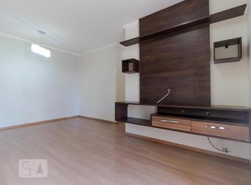 Apartamento · 65m² · 2 Quartos · 1 Vaga