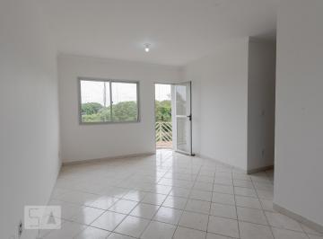 Apartamento · 68m² · 3 Quartos · 1 Vaga