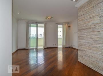 Apartamento · 91m² · 3 Quartos · 2 Vagas