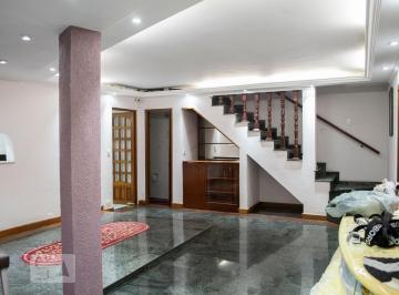 Casa · 95m² · 2 Quartos · 3 Vagas