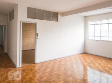 Apartamento · 190m² · 5 Quartos