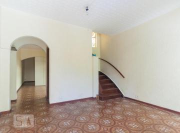 Casa · 260m² · 6 Quartos · 1 Vaga