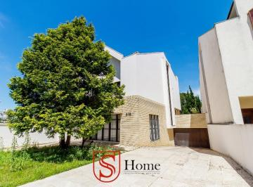 Casa · 364m² · 3 Quartos · 4 Vagas