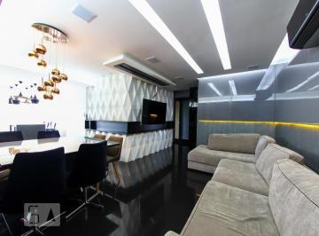 Apartamento · 94m² · 2 Quartos · 2 Vagas