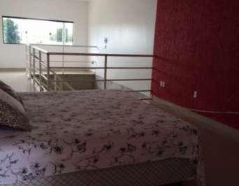 Casa de 3 quartos, Santana de Parnaíba