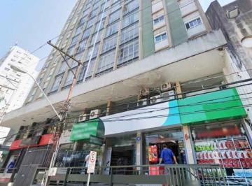 Apartamento 181 m² - Centro - Campinas - SP - Foto [0]