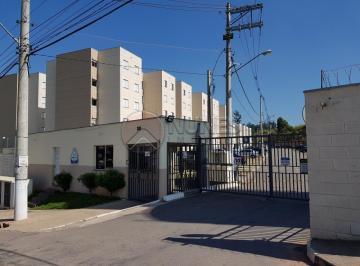 jandira-apartamento-apartamento-jardim-sao-luiz-26-04-2018_15-26-01-14.jpg