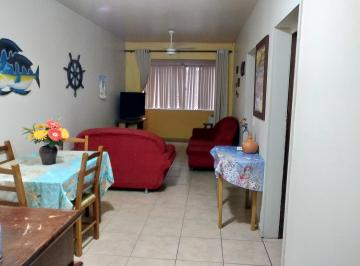 Apartamento de 1 quarto, Capão da Canoa