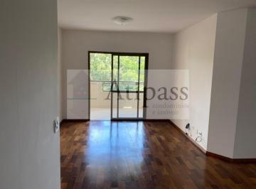 Apartamento · 120m² · 3 Quartos · 2 Vagas