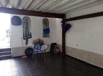 casa-a-venda-quarto-vagas-cidade-lider-sao-paulosp1614604121118kbcjw.jpg