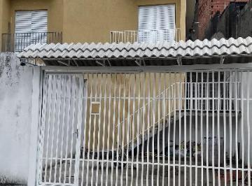 casa-a-venda-quartos-vagas-parque-residencial-scaffid-ii-itaquaquecetubasp1614604141676vkpks.jpg