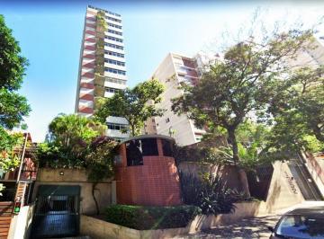 Apartamento 164 m² - Perdizes - São Paulo - SP - Foto [0]