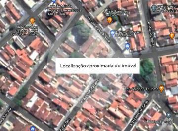 Casa - Vila Areão - Taubaté - SP - Foto [0]