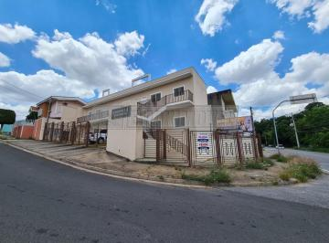 sorocaba-apartamentos-kitnet-vila-haro-11-02-2021_09-59-45-0.jpg