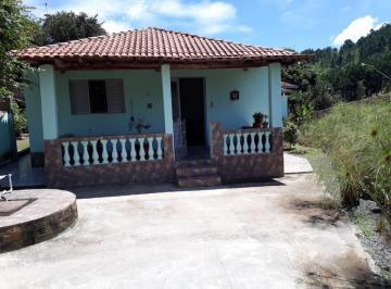 Casa de 3 quartos, Serra Negra