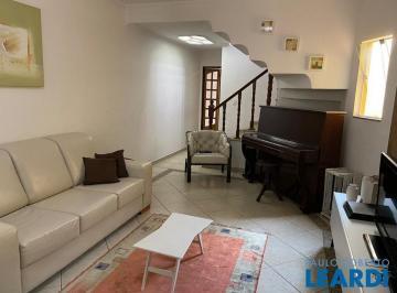 venda-4-dormitorios-bangu-santo-andre-1-4943284.jpg