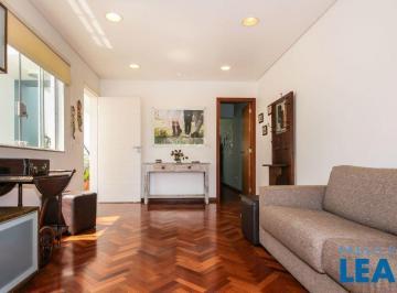locacao-3-dormitorios-vila-madalena-sao-paulo-1-4133699.jpg
