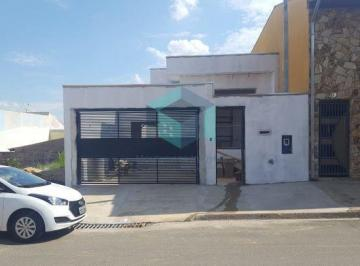 Apartamento · 150m² · 2 Quartos · 2 Vagas