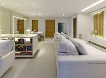 Apartamento · 166m² · 2 Quartos · 3 Vagas