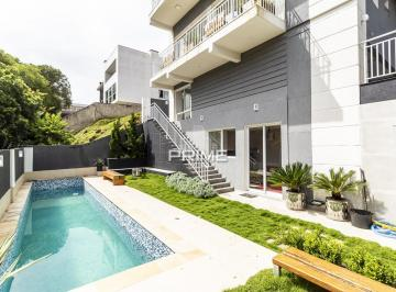 Casa de 4 quartos, Curitiba