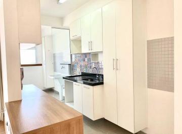 Apartamento · 84m² · 3 Quartos · 2 Vagas
