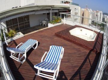 Apartamento · 381m² · 4 Quartos · 2 Vagas