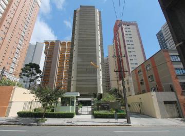 http://www.infocenterhost2.com.br/crm/fotosimovel/1890509/409799039-apartamento-curitiba-agua-verde.jpg