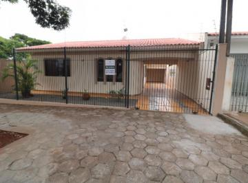 maringa-casa-padrao-jardim-alvorada-11-02-2021_13-52-28-0.jpg
