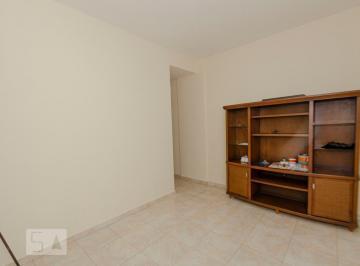 Apartamento · 32m² · 1 Quarto
