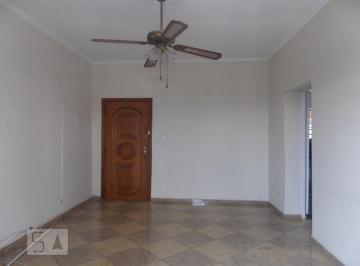Apartamento · 92m² · 2 Quartos