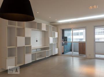 Apartamento · 127m² · 3 Quartos · 3 Vagas