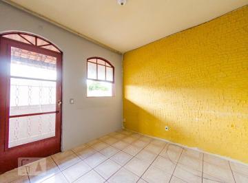 Casa · 64m² · 2 Quartos
