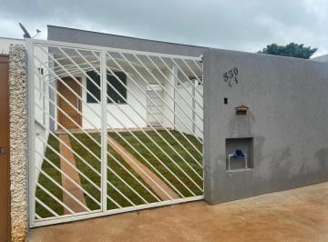 Casa , São José da Lapa