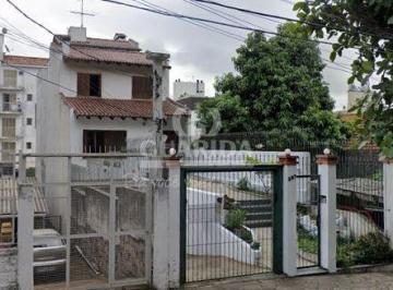Casa · 500m² · 4 Quartos · 7 Vagas