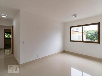 Apartamento · 75m² · 3 Quartos · 2 Vagas