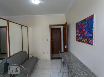 Apartamento · 288m² · 1 Quarto