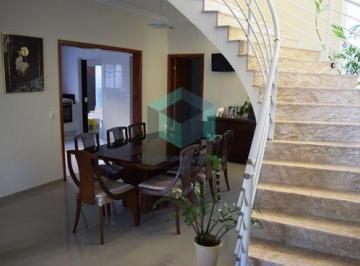Apartamento · 367m² · 5 Quartos · 8 Vagas