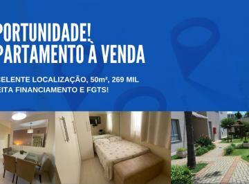 foto - Jundiaí - Vianelo/Bonfiglioli