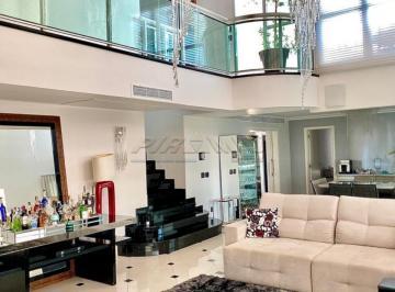 ribeirao-preto-apartamento-cobertura-jardim-canada-12-11-2020_17-40-48-0.jpg