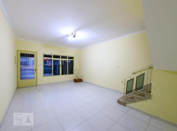 Casa · 146m² · 2 Quartos · 1 Vaga