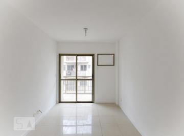 Apartamento · 64m² · 2 Quartos · 1 Vaga