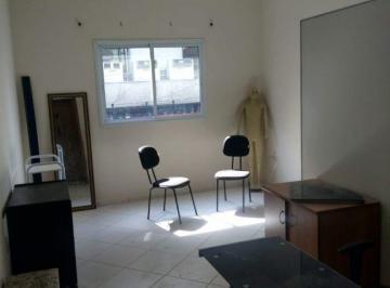 locacao-centro-santo-andre-1-4952319.jpeg