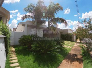 sao-jose-do-rio-preto-casa-condominio-parque-residencial-damha-iv-16-02-2021_12-34-55-1.jpg