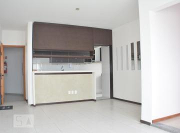 Apartamento · 106m² · 2 Quartos · 3 Vagas