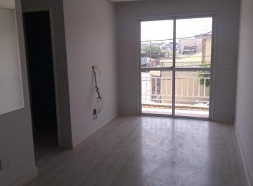 apartamentoparalocacaovilasantaisabelsaopaulosp_1613441414833.jpg