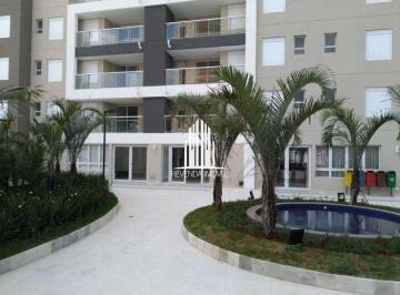 apartamento-com-dormitorios-a-venda-m-sao-caetano-do-sul-sao-paulosp1611729063500tmvjq.jpg