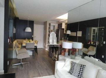apartamento-com-dormitorios-a-venda-m-sao-caetano-do-sul-sao-paulosp1611729059732nhcsl.jpg
