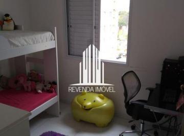 apartamento-com-dormitorios-em-interlagos1611715444486tlauq.jpg